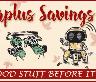 Seasonal_Savings