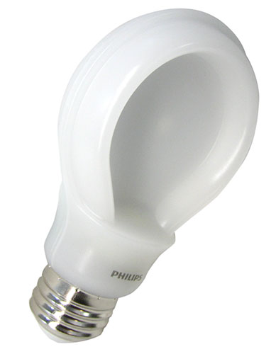dimmable philips flat led bulb. Black Bedroom Furniture Sets. Home Design Ideas
