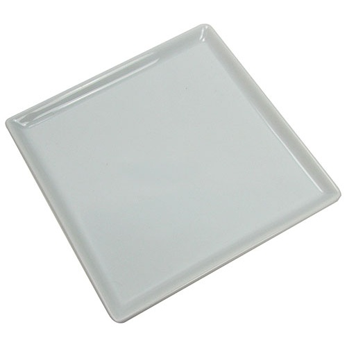 sc 1 st  American Science and Surplus & Small Ceramic Square Plates